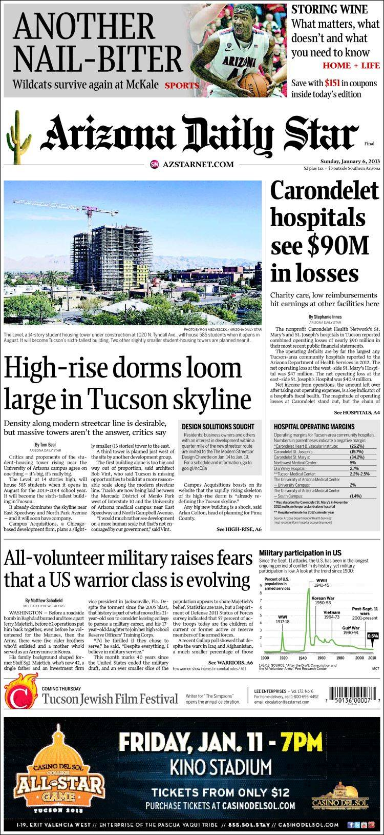 Arizona_daily_star-2013-01-06