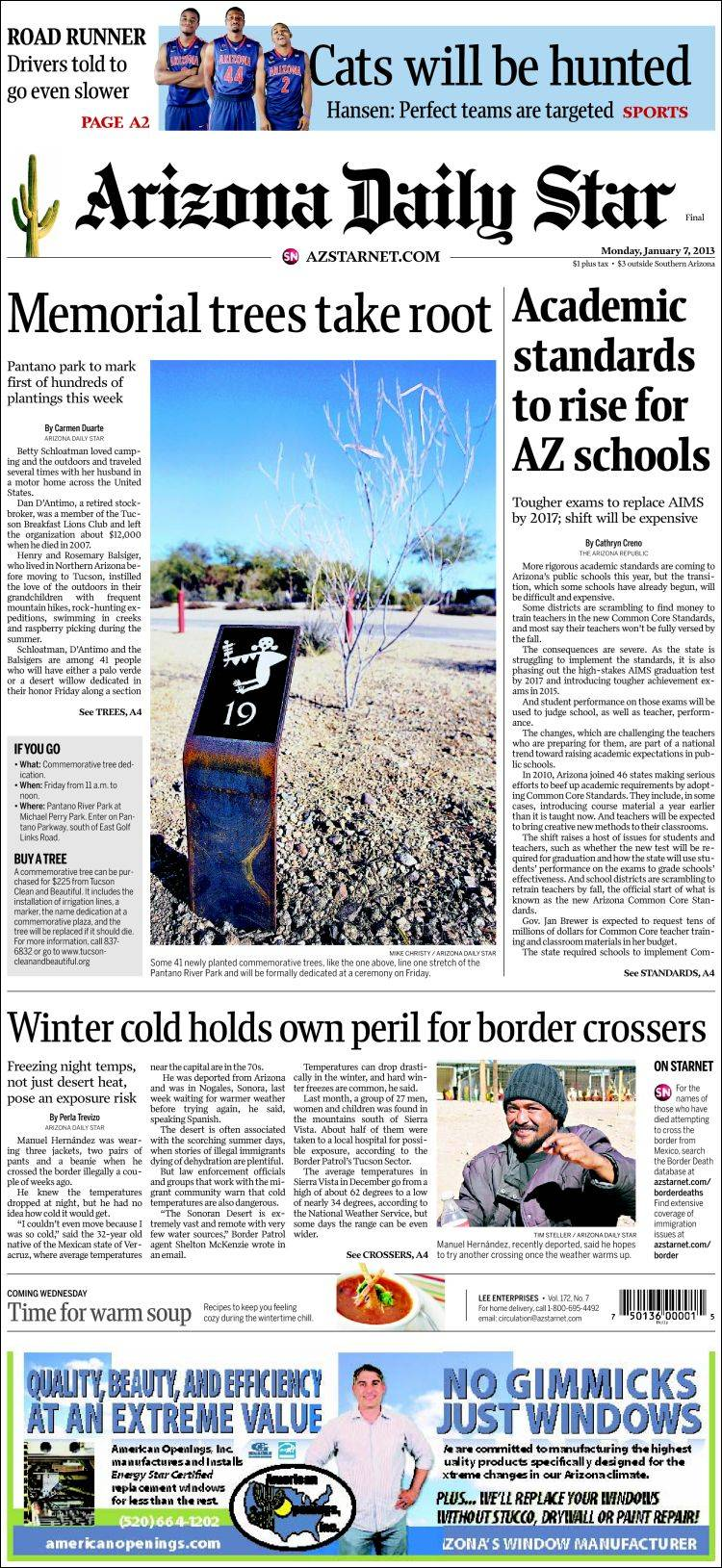 Arizona_daily_star-2013-01-07