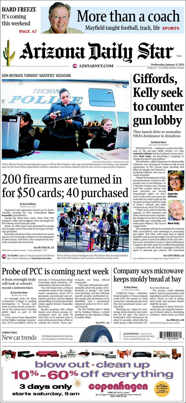 Arizona_daily_star-2013-01-09