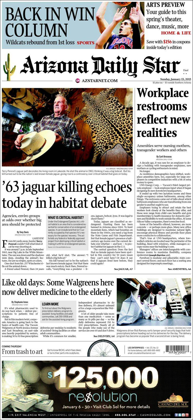 Arizona_daily_star-2013-01-13