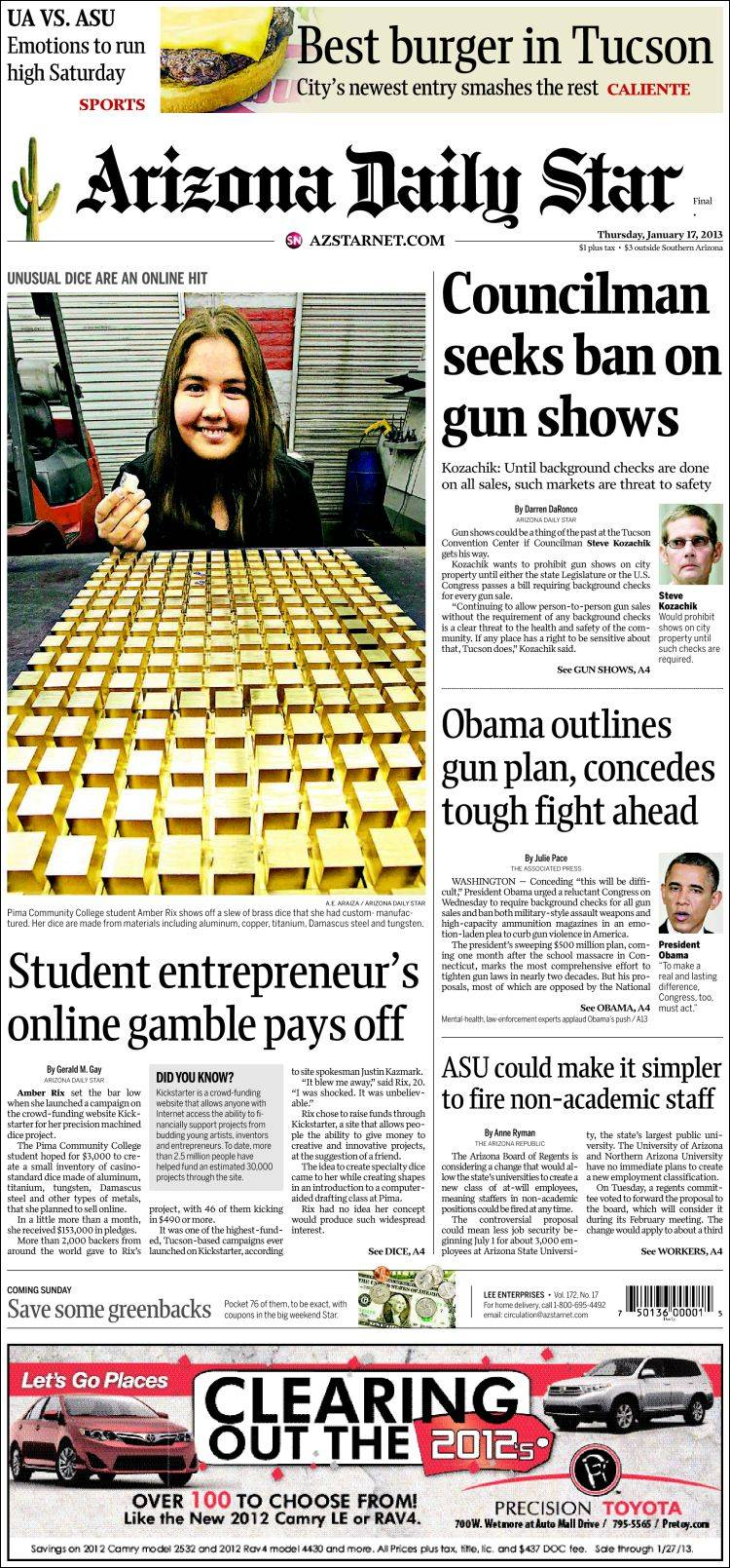 Arizona_daily_star-2013-01-17