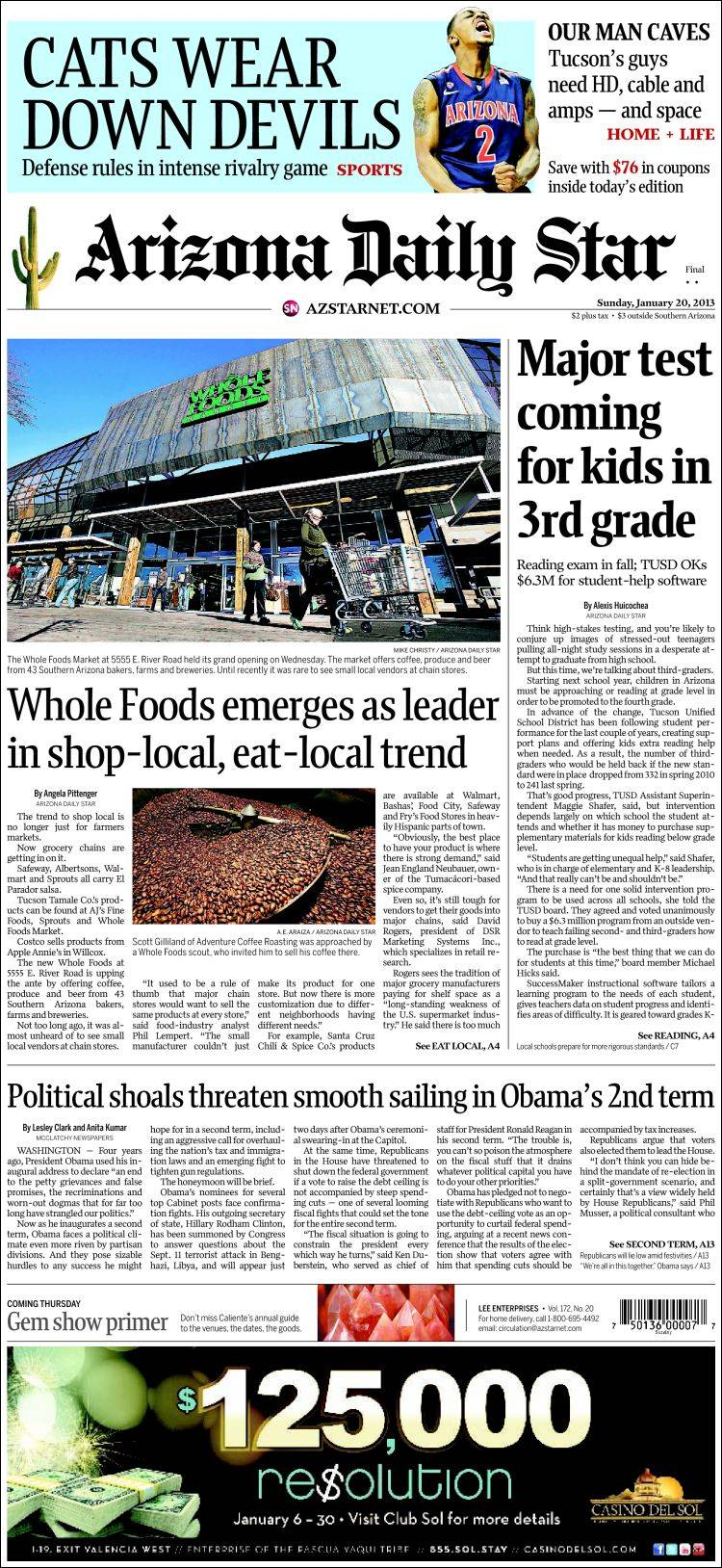 Arizona_daily_star-2013-01-20