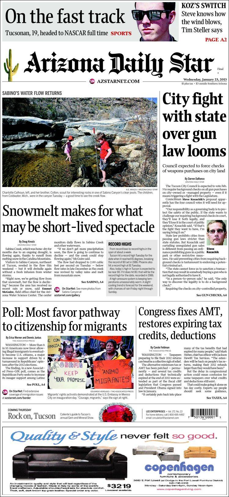 Arizona_daily_star-2013-01-23