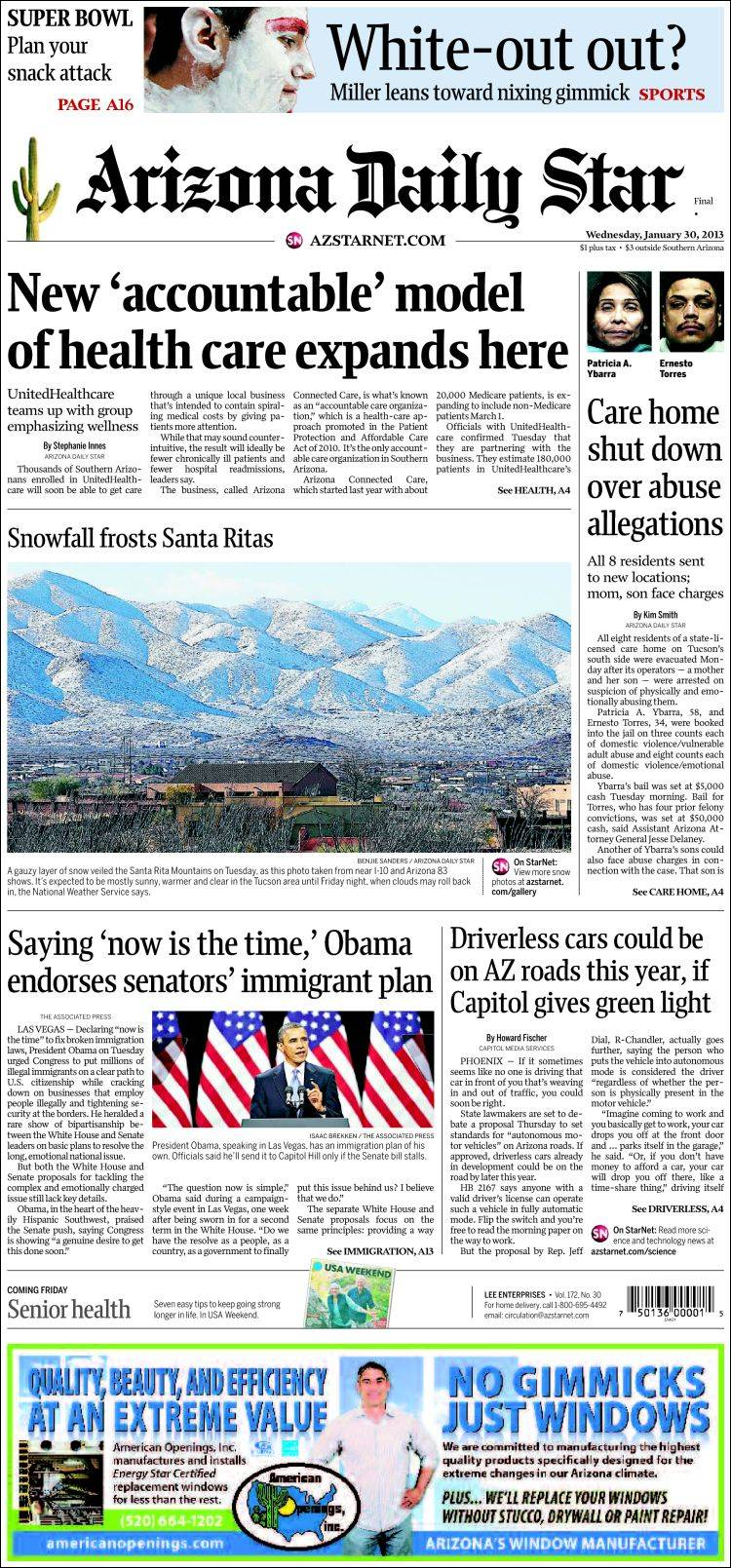 Arizona_daily_star-2013-01-30