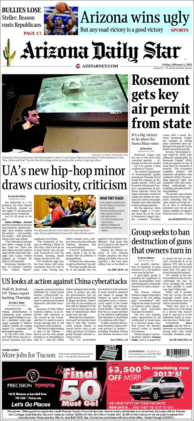 Arizona_daily_star-2013-02-01
