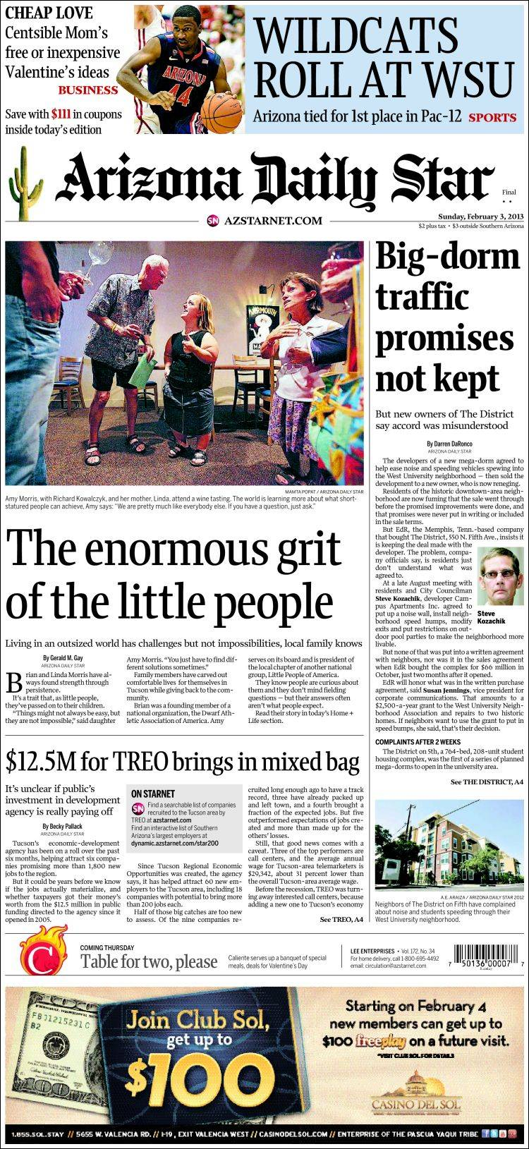 Arizona_daily_star-2013-02-03