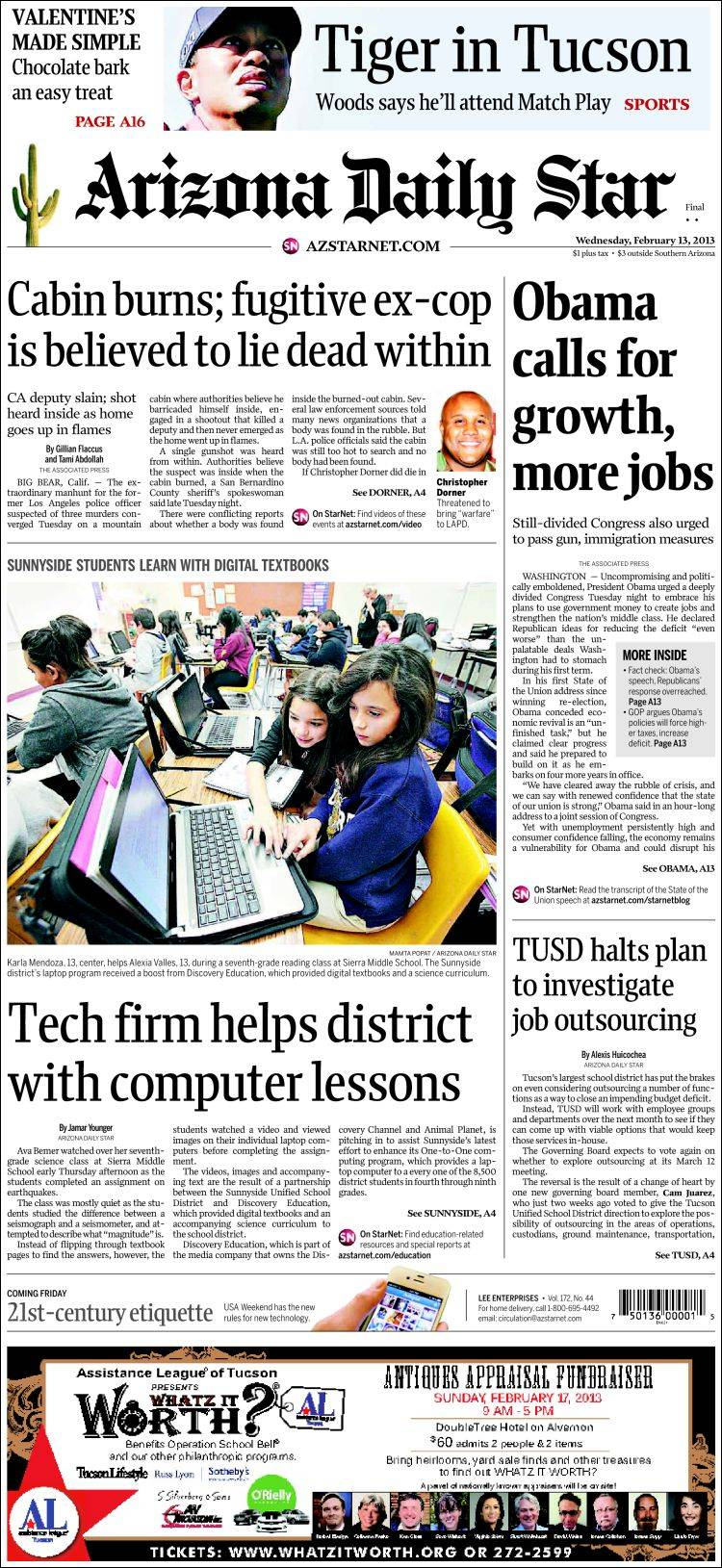 Arizona_daily_star-2013-02-13