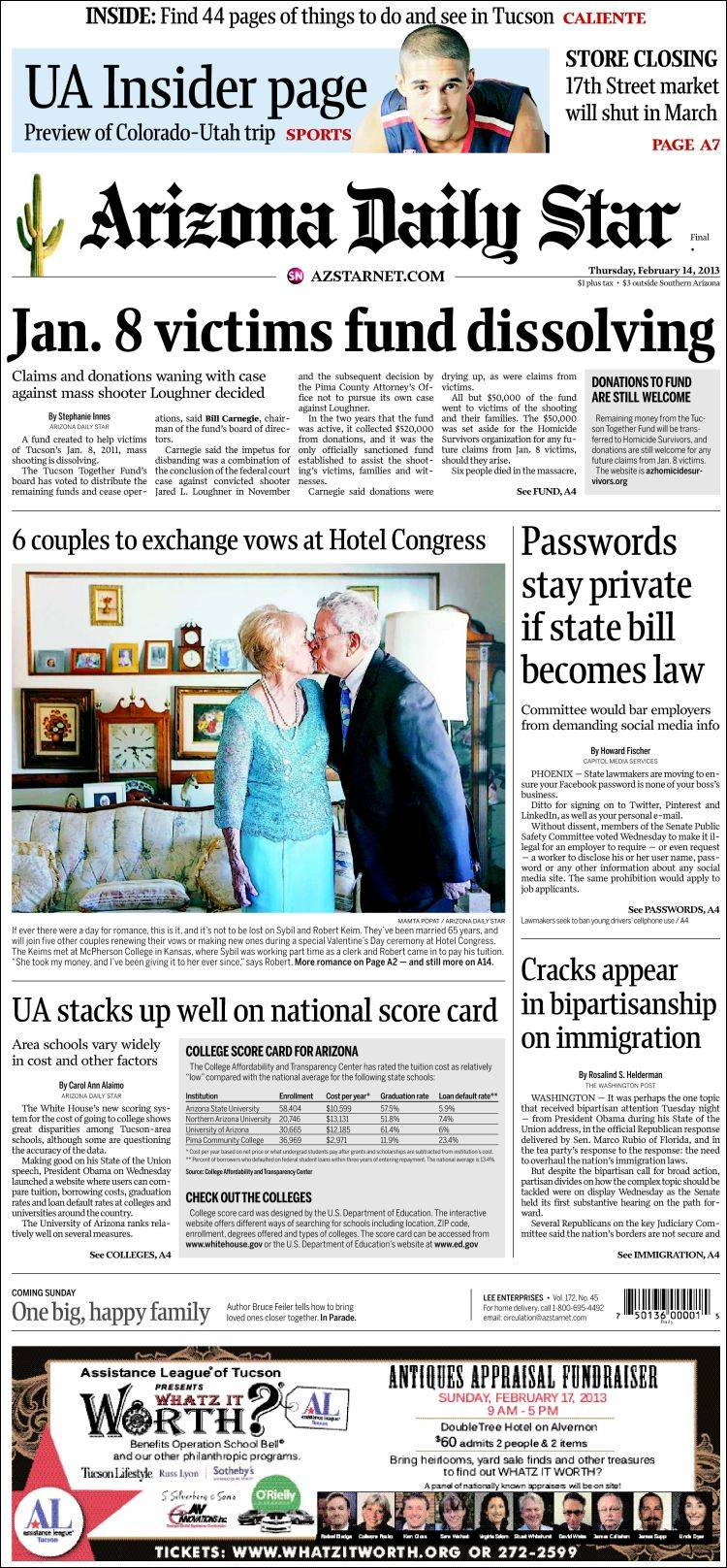Arizona_daily_star-2013-02-14