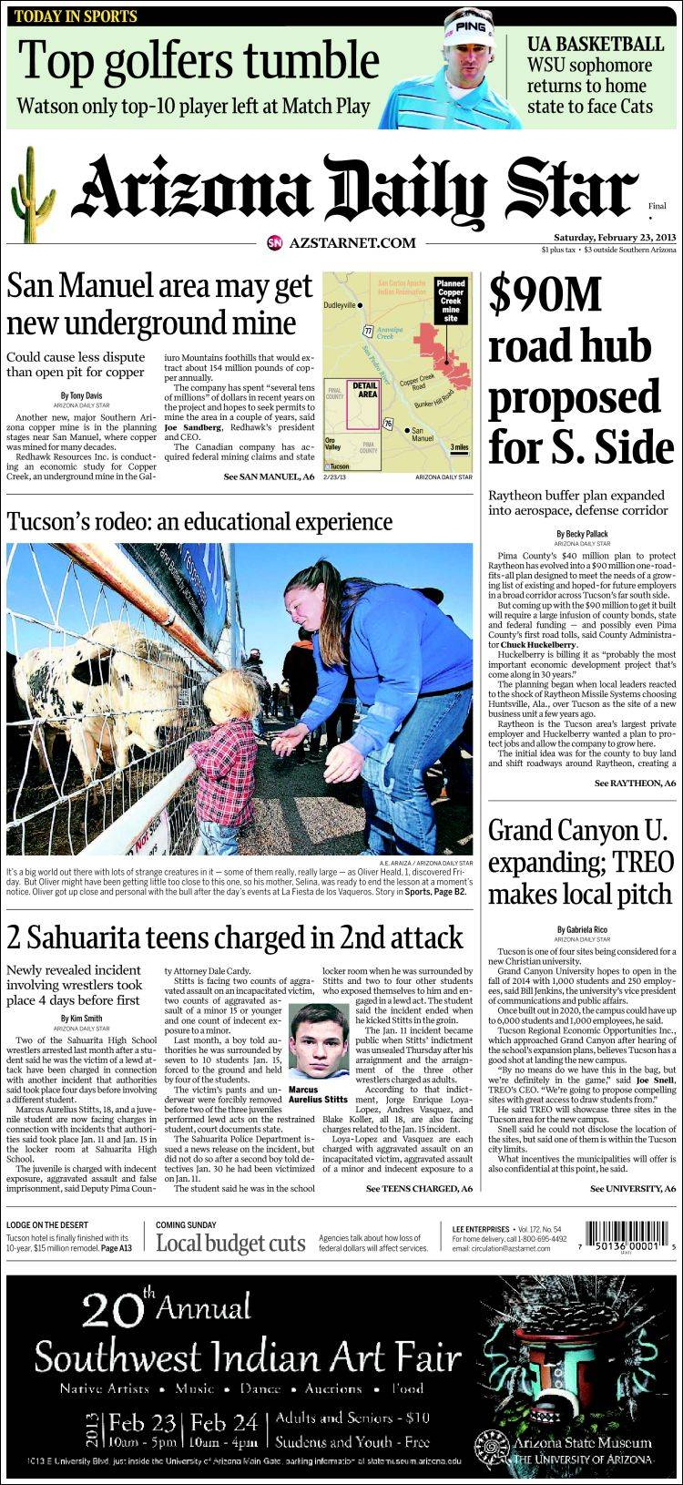 Arizona_daily_star-2013-02-23