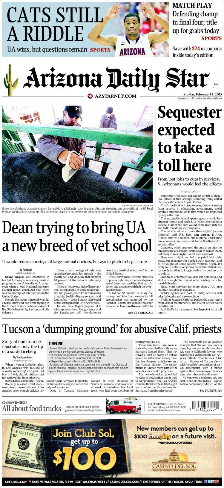 Arizona_daily_star-2013-02-24