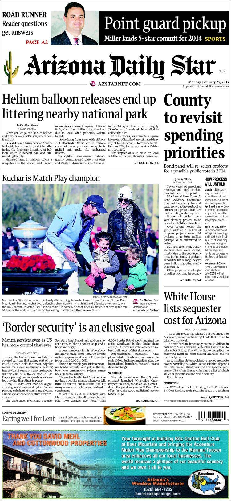 Arizona_daily_star-2013-02-25
