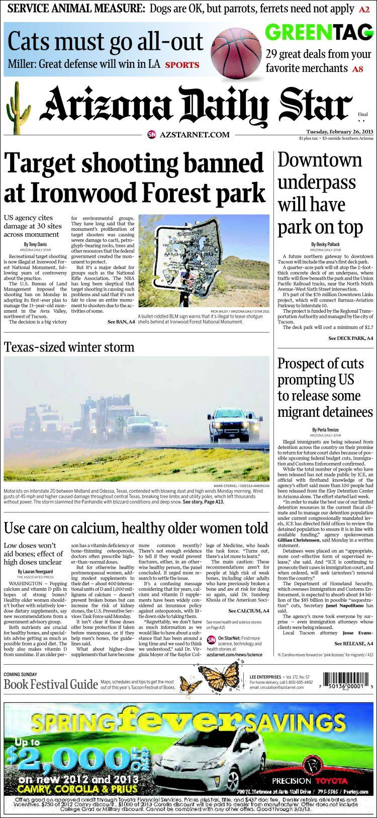 Arizona_daily_star-2013-02-26
