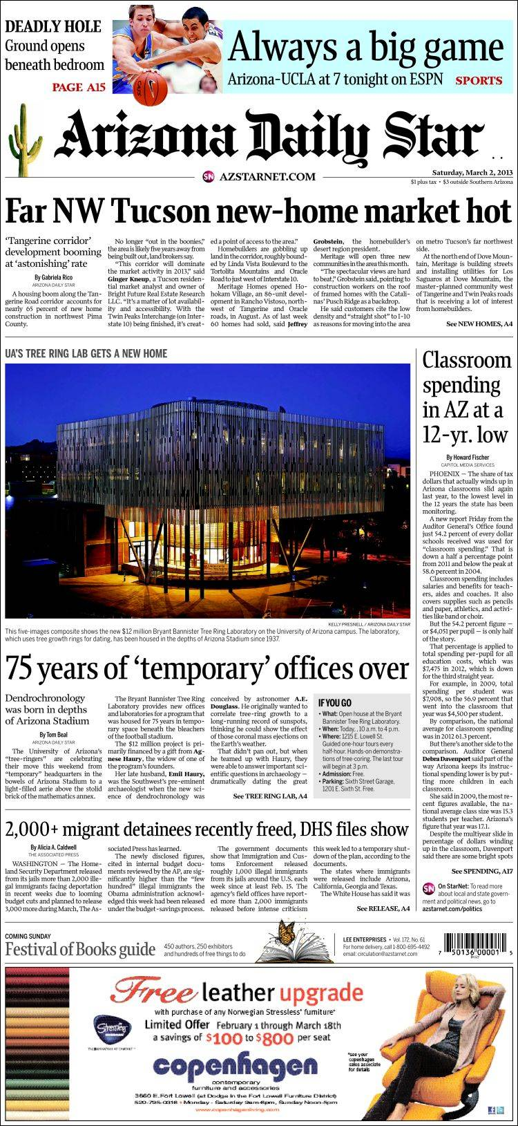 Arizona_daily_star-2013-03-02