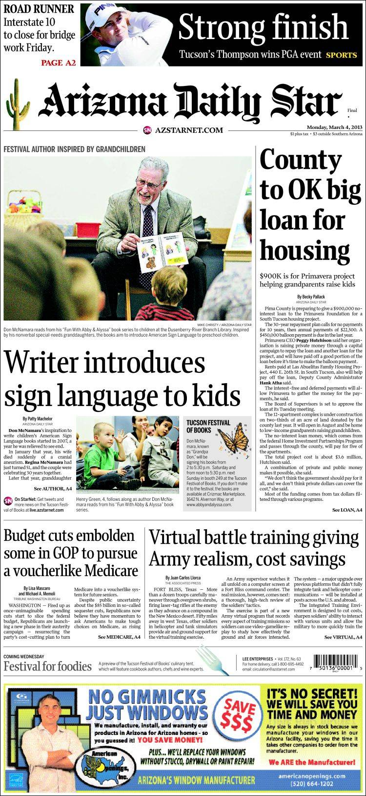 Arizona_daily_star-2013-03-04