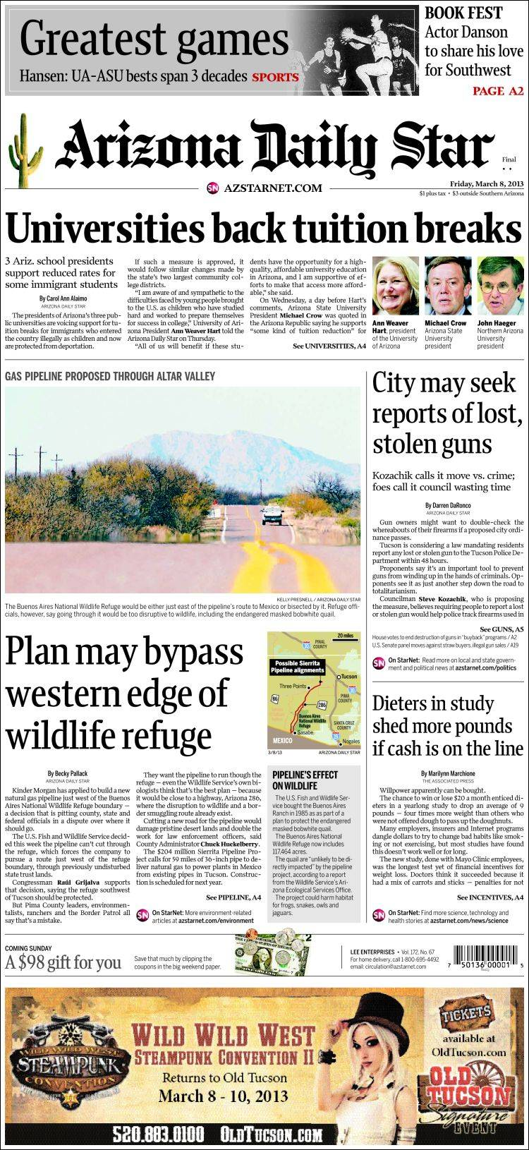 Arizona_daily_star-2013-03-08