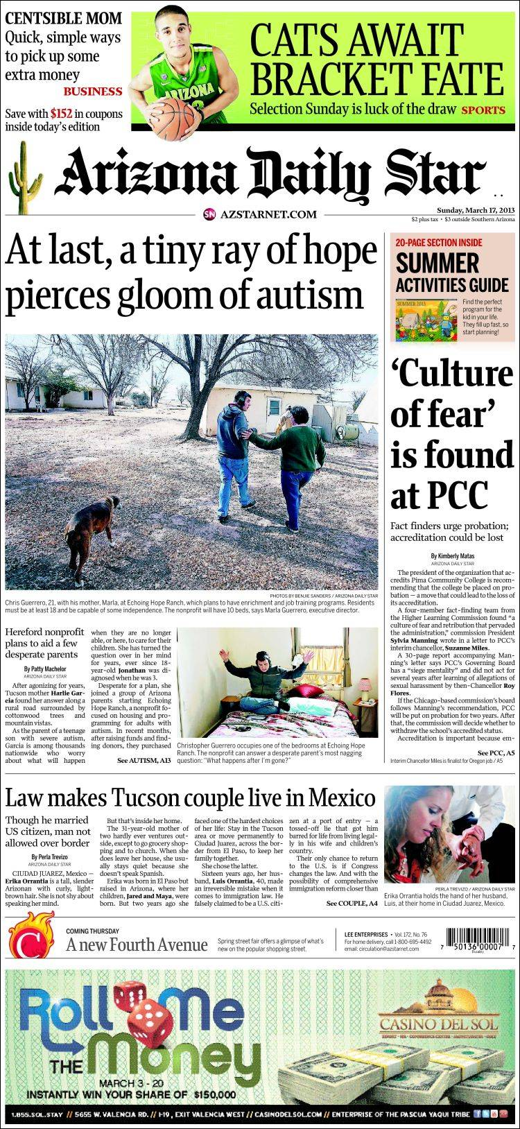 Arizona_daily_star-2013-03-17