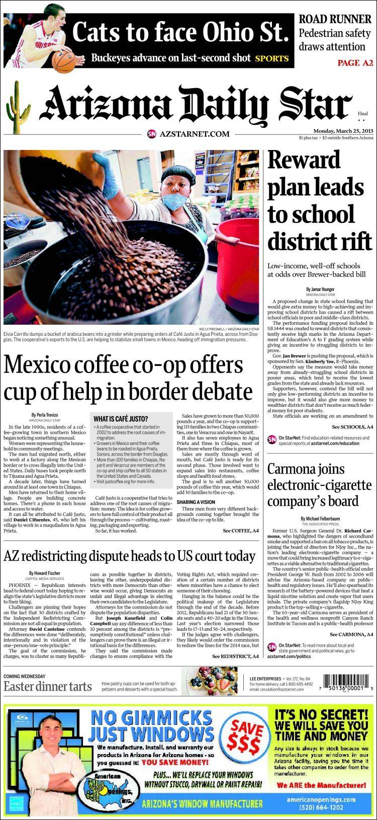 Arizona_daily_star-2013-03-25
