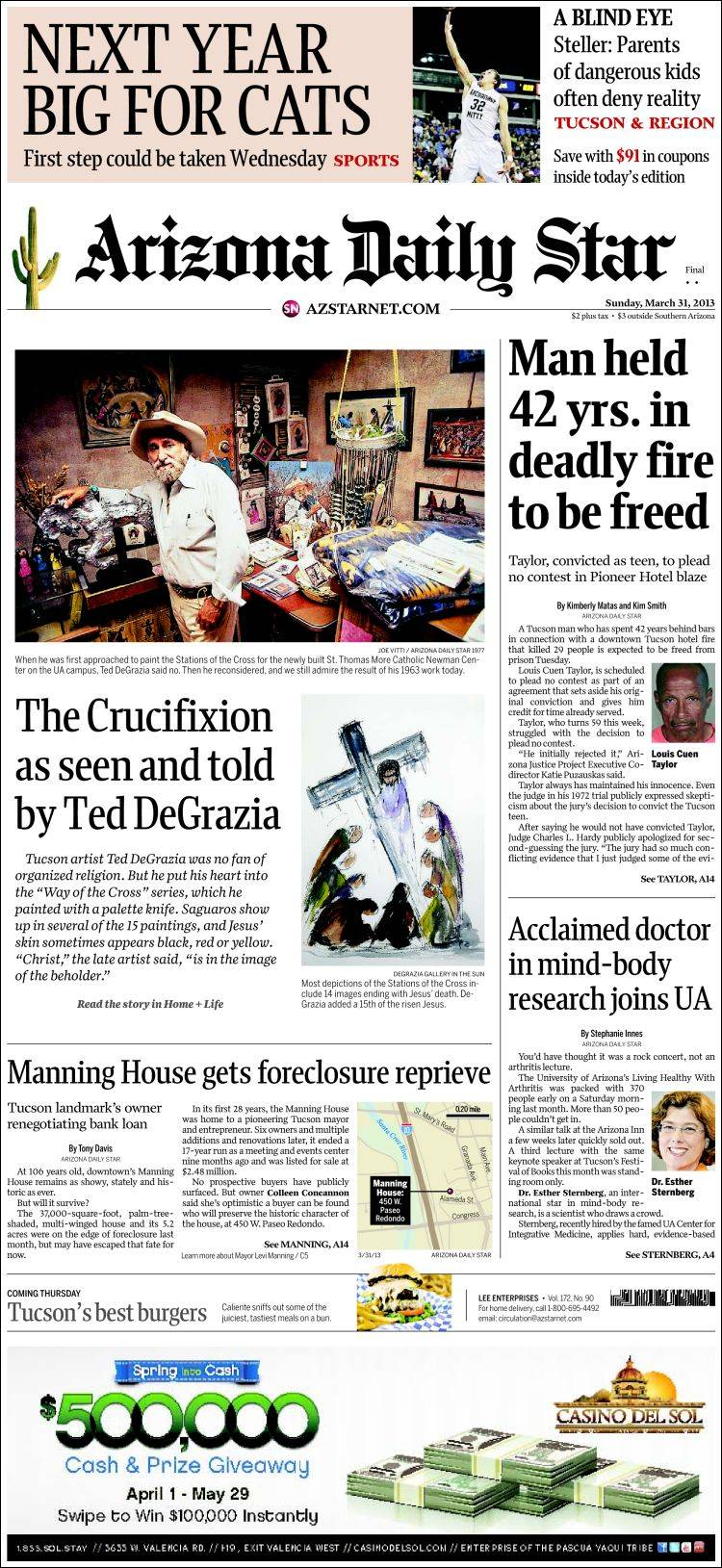 Arizona_daily_star-2013-03-31