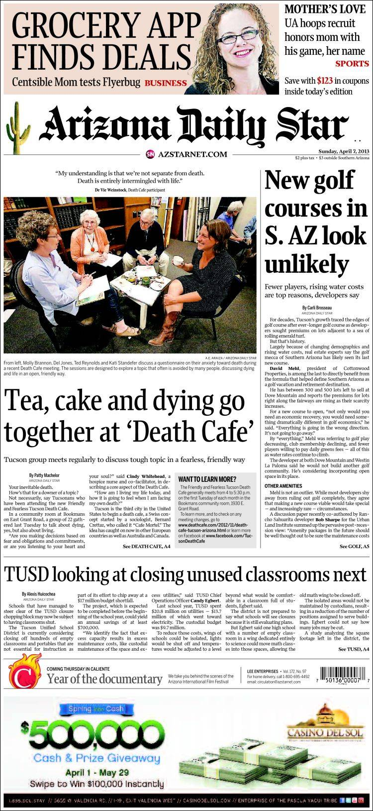 Arizona_daily_star-2013-04-07