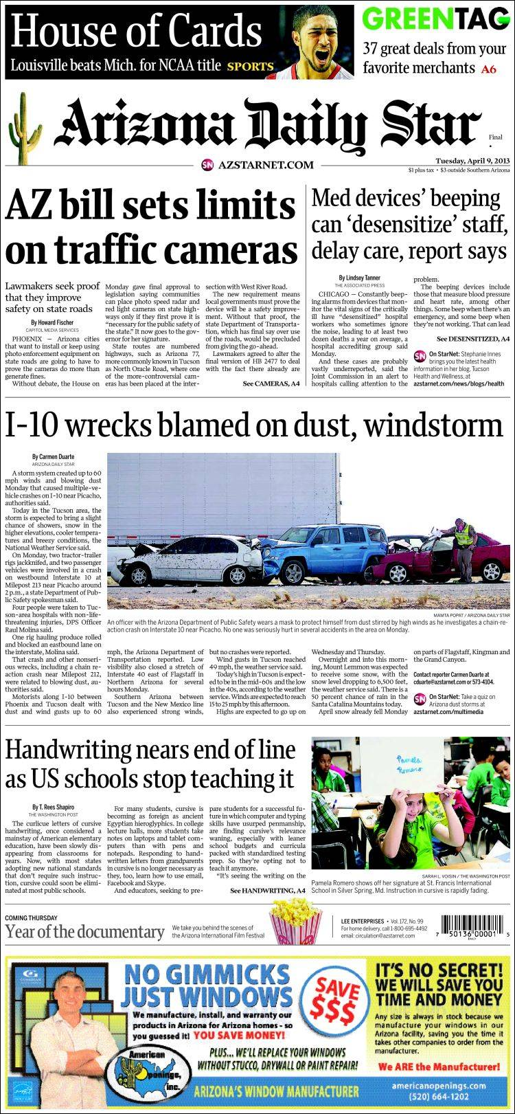 Arizona_daily_star-2013-04-09