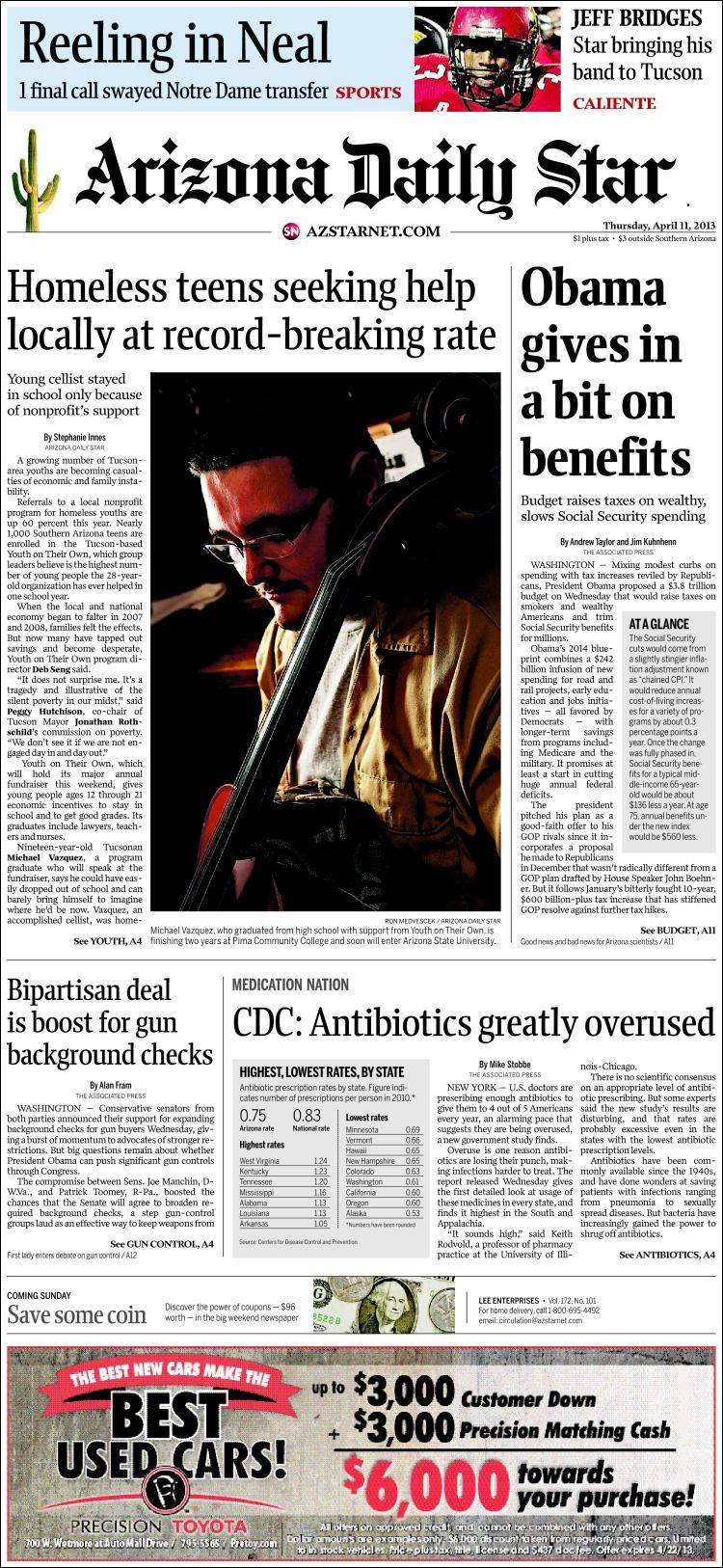 Arizona_daily_star-2013-04-11