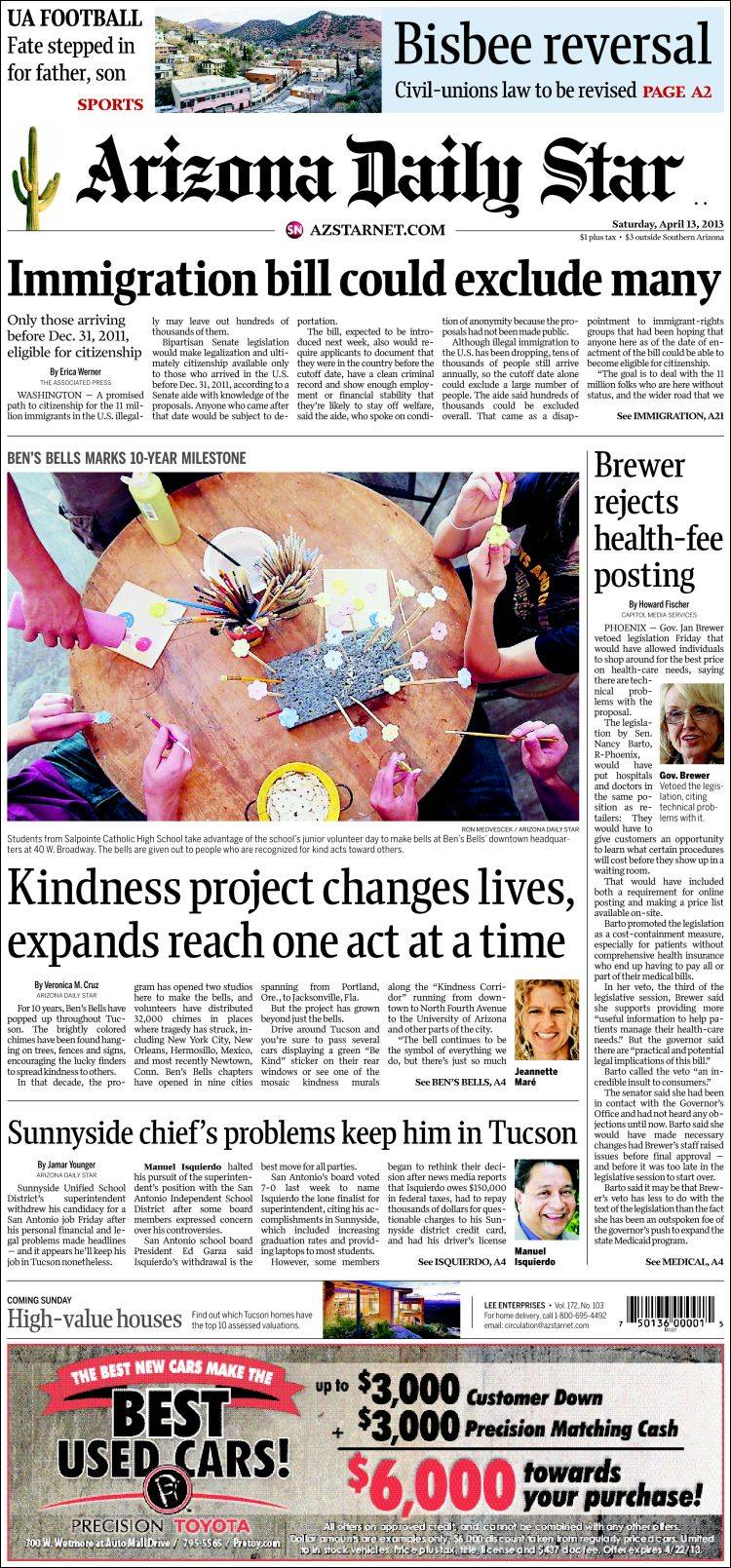 Arizona_daily_star-2013-04-13