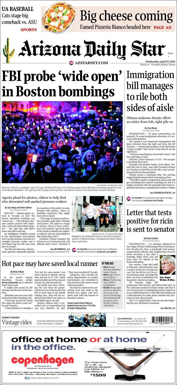 Arizona_daily_star-2013-04-17