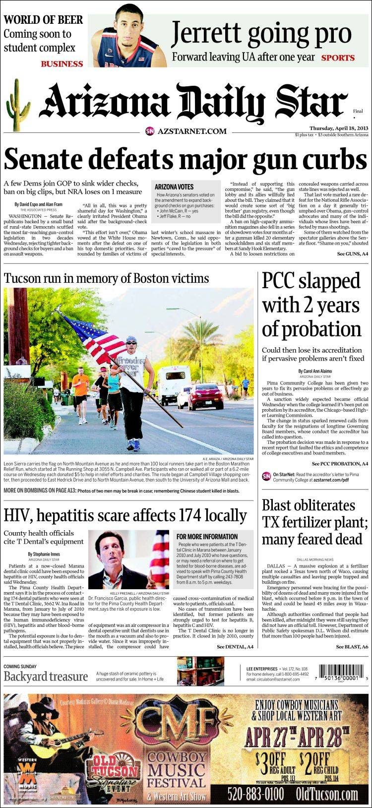 Arizona_daily_star-2013-04-18