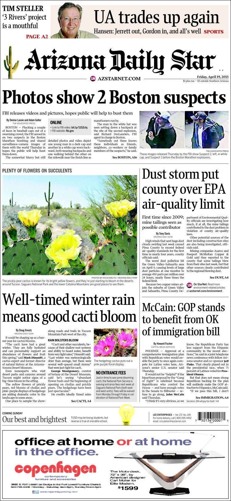 Arizona_daily_star-2013-04-19