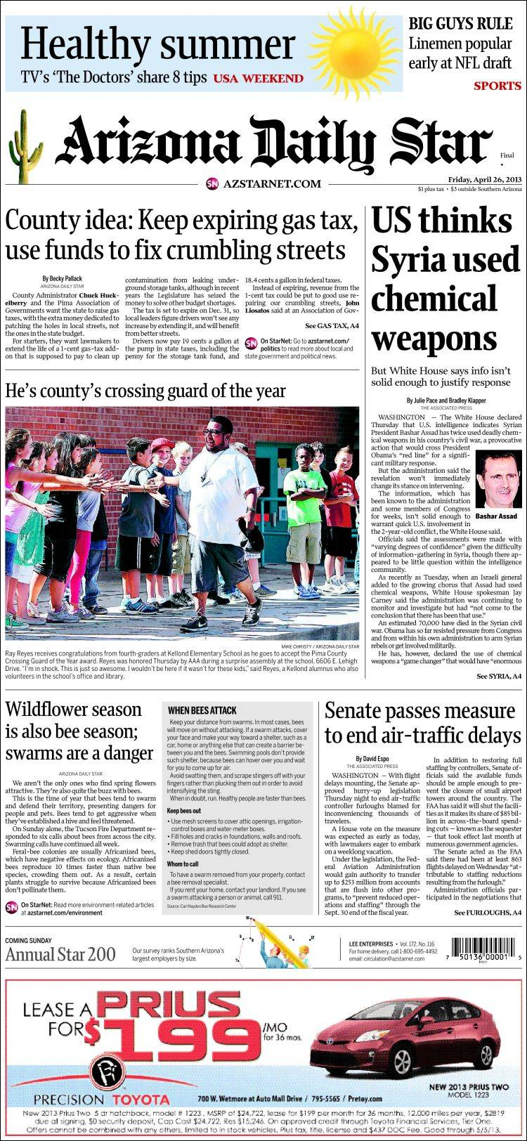 Arizona_daily_star-2013-04-26