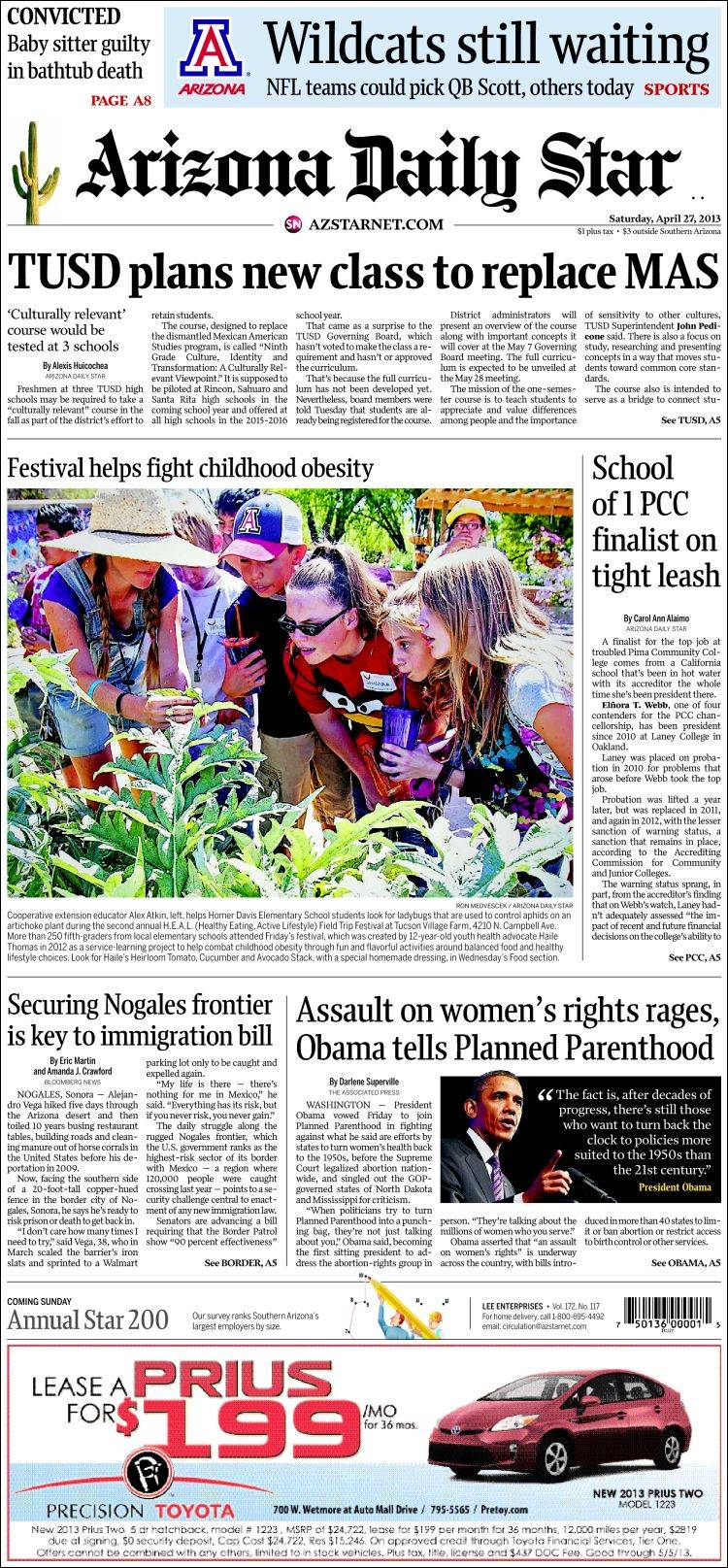 Arizona_daily_star-2013-04-27