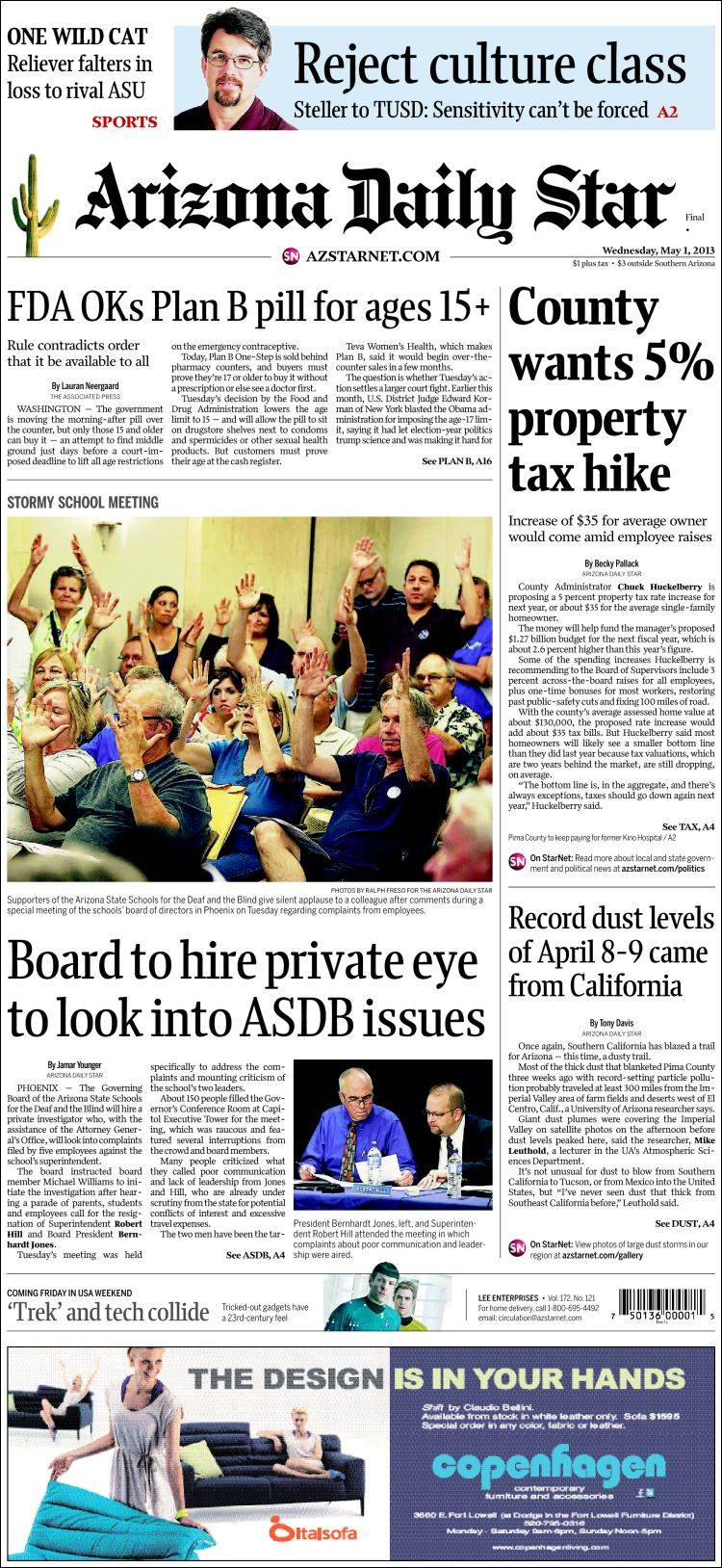Arizona_daily_star-2013-05-01