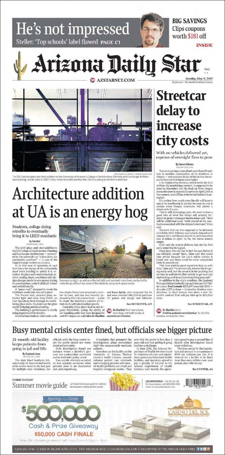 Arizona_daily_star-2013-05-05