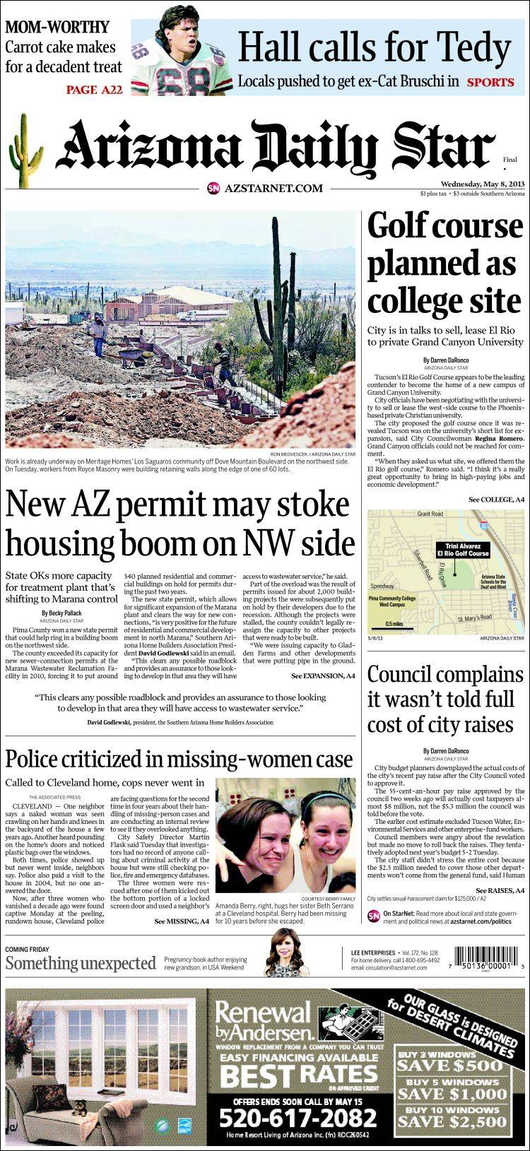 Arizona_daily_star-2013-05-08