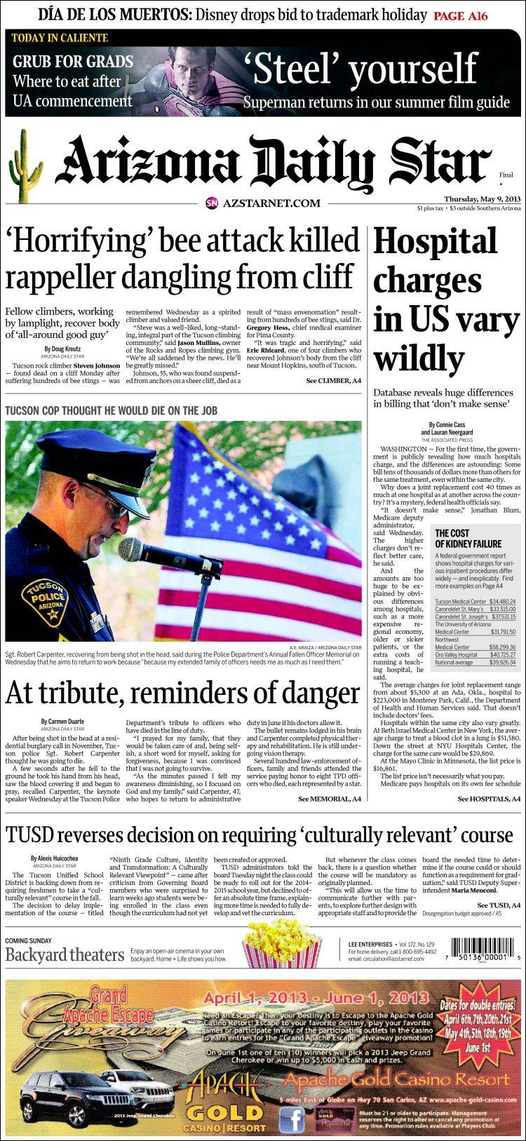 Arizona_daily_star-2013-05-09