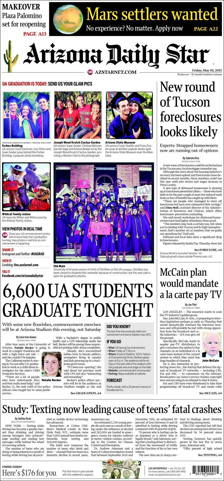 Arizona_daily_star-2013-05-10