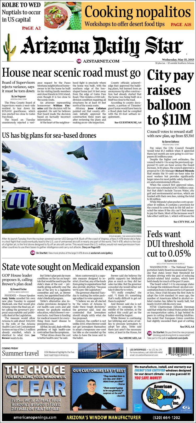 Arizona_daily_star-2013-05-15