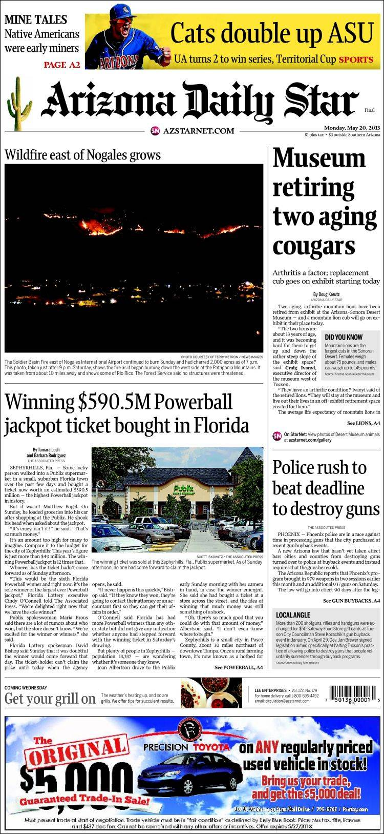 Arizona_daily_star-2013-05-20
