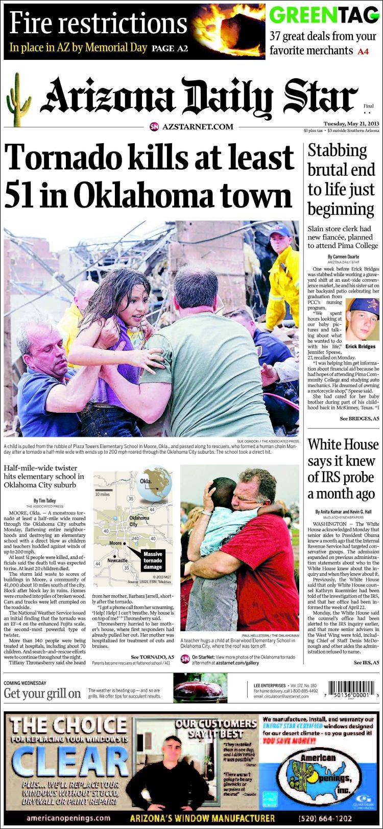 Arizona_daily_star-2013-05-21