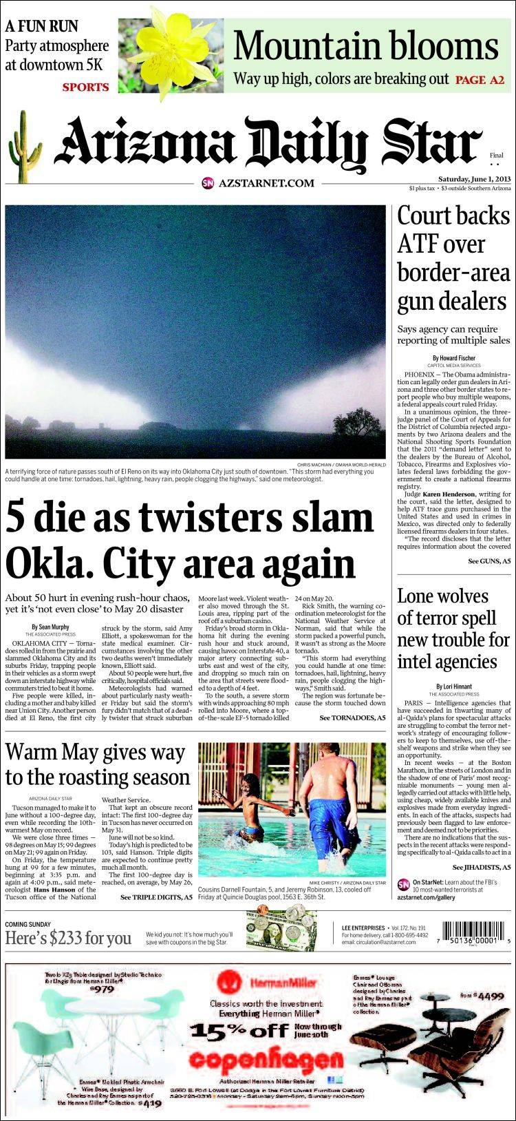 Arizona_daily_star-2013-06-01