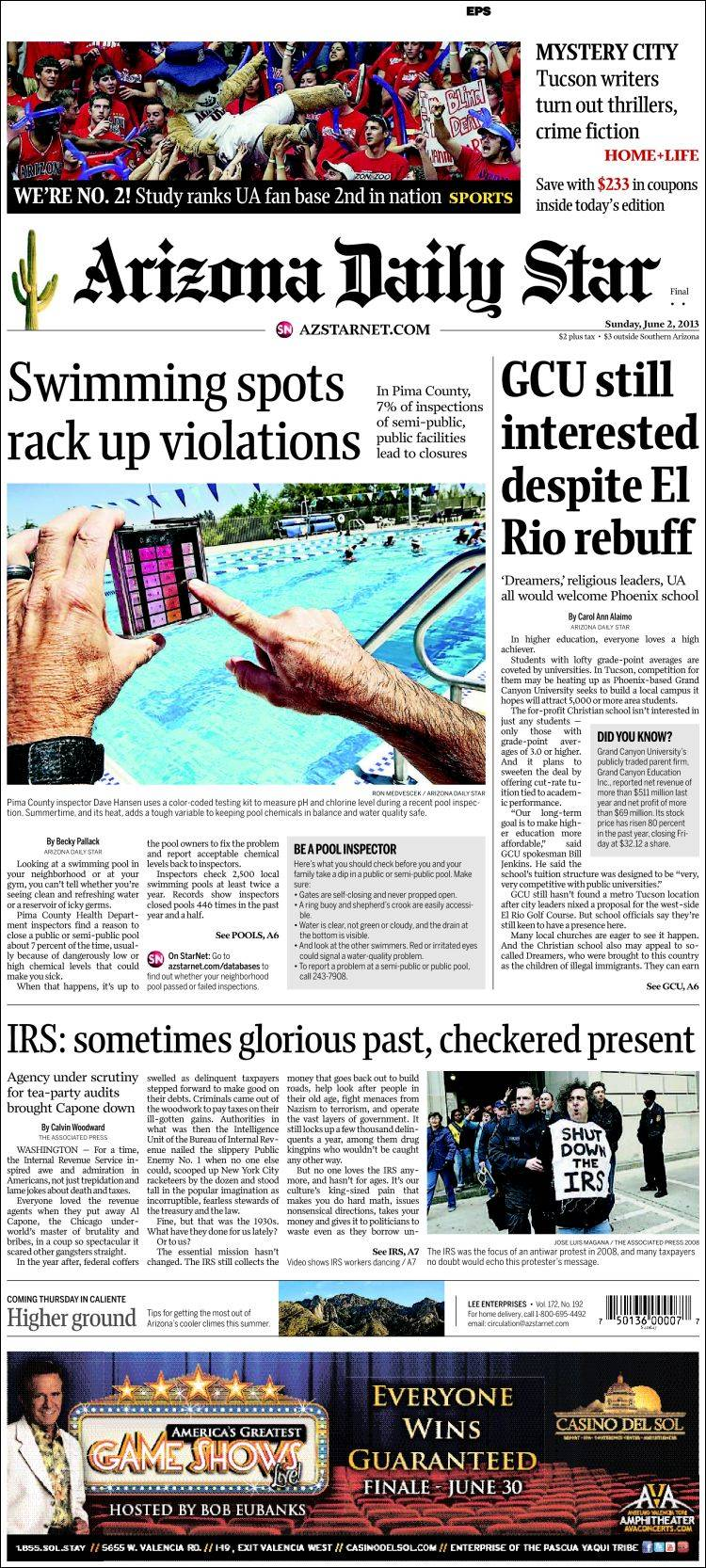 Arizona_daily_star-2013-06-02
