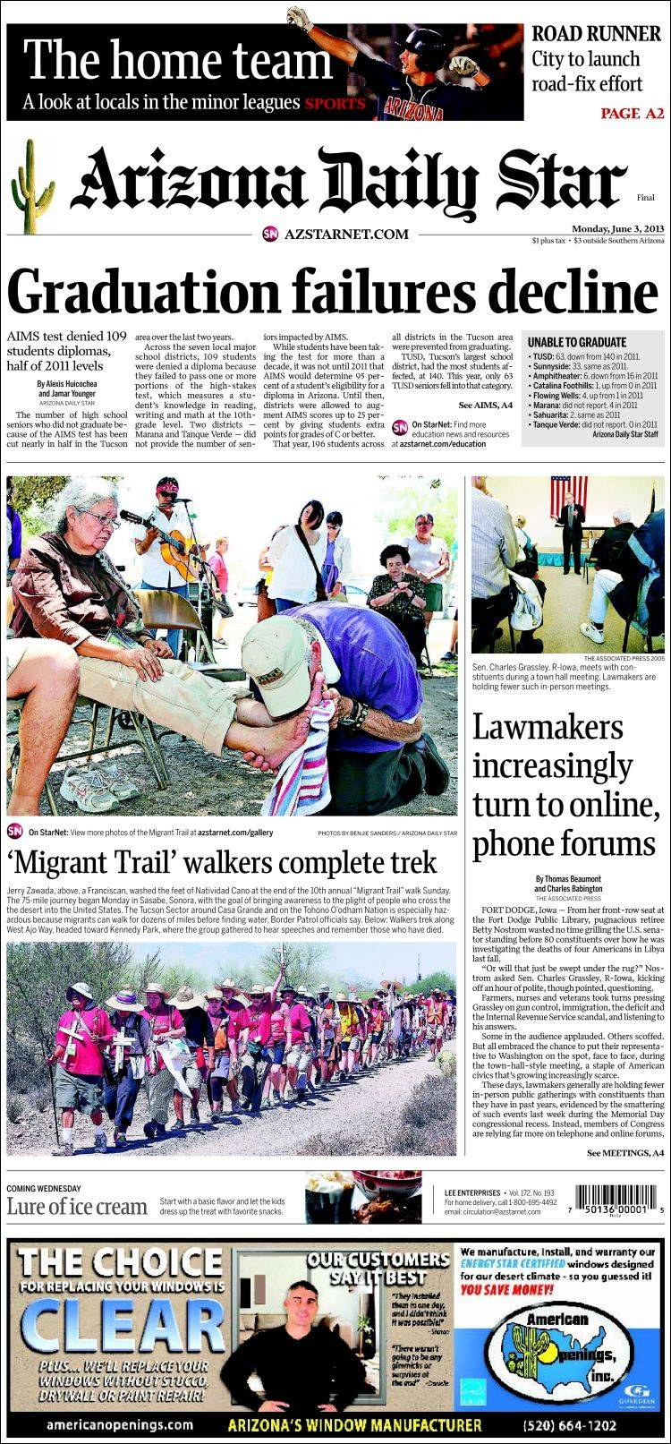 Arizona_daily_star-2013-06-03