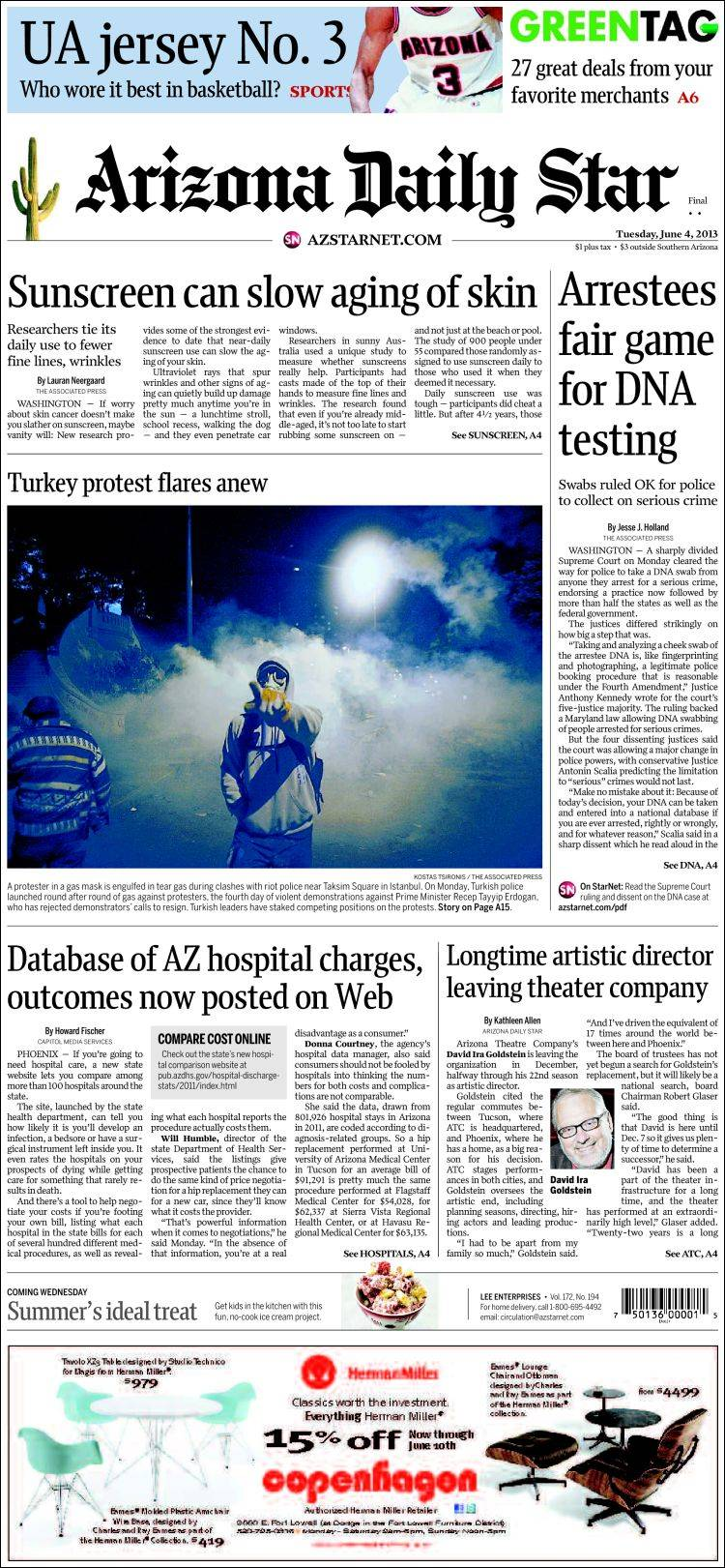 Arizona_daily_star-2013-06-04