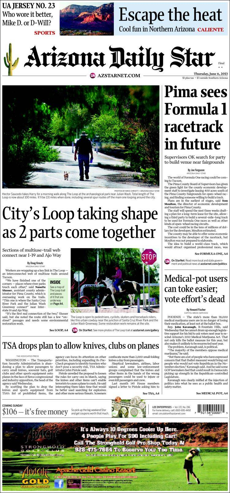 Arizona_daily_star-2013-06-06