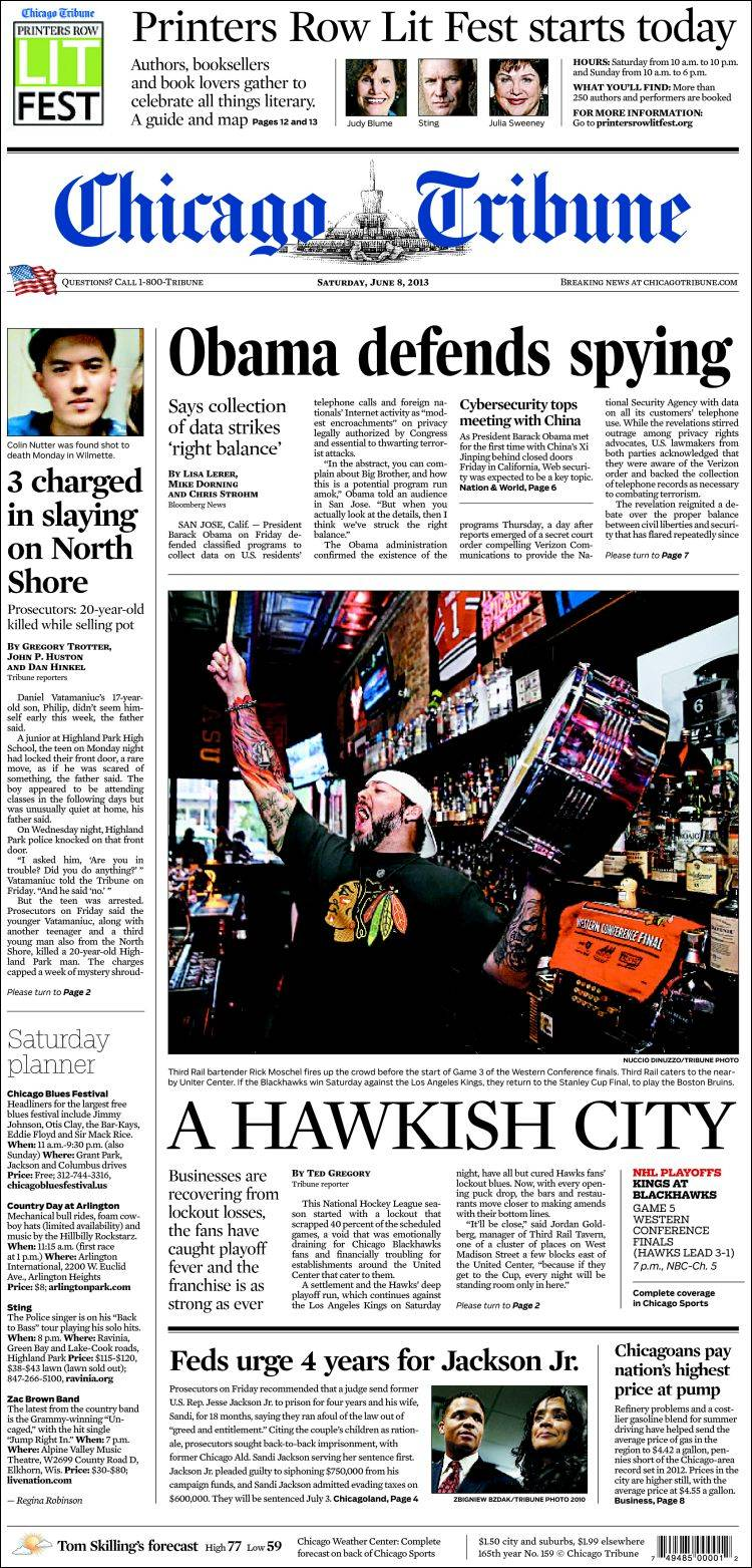 Chicago_tribune-2013-06-08