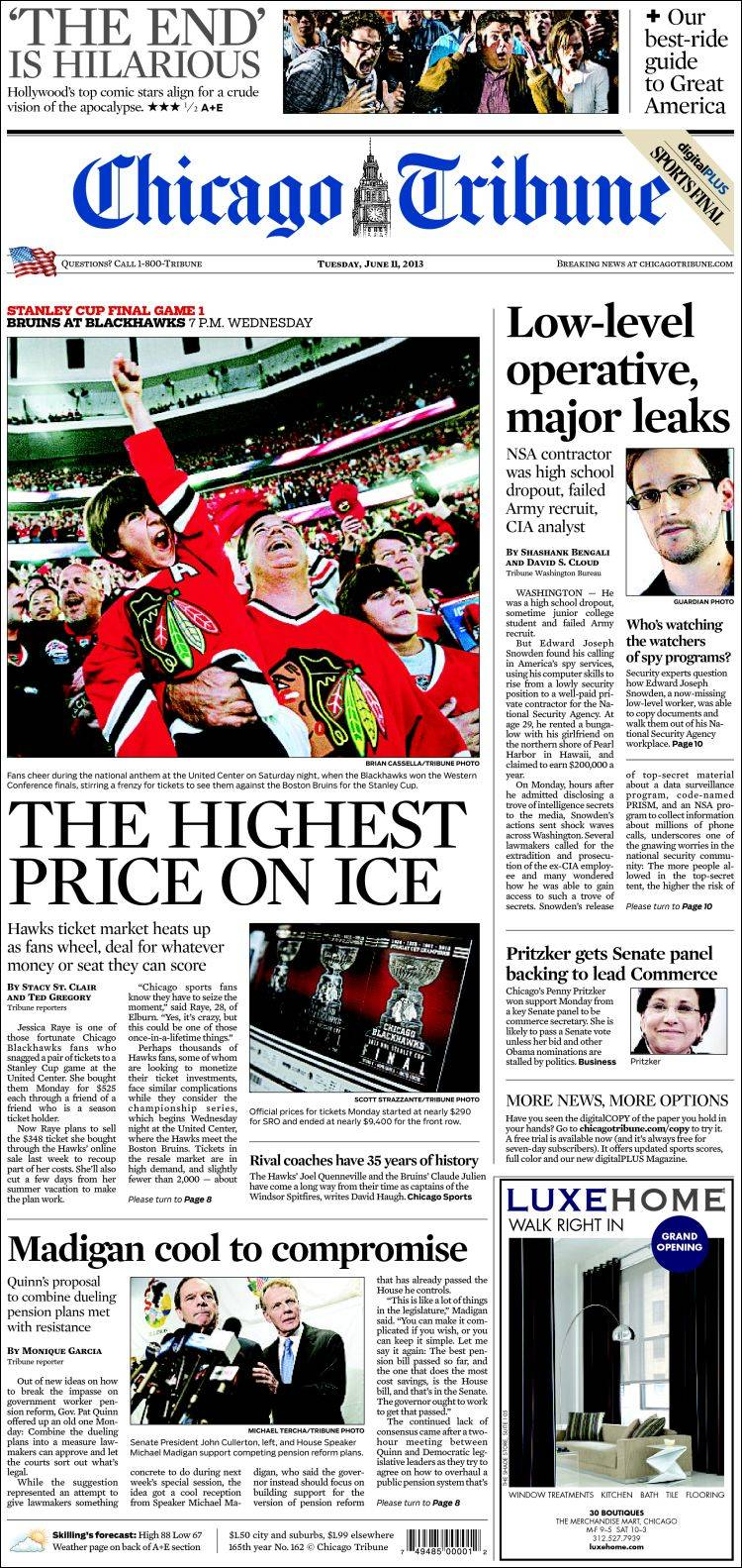 Chicago_tribune-2013-06-11