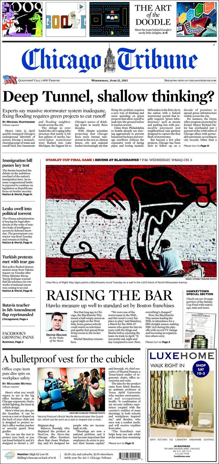 Chicago_tribune-2013-06-12