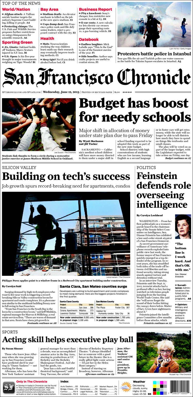 Sf_chronicle-2013-06-12