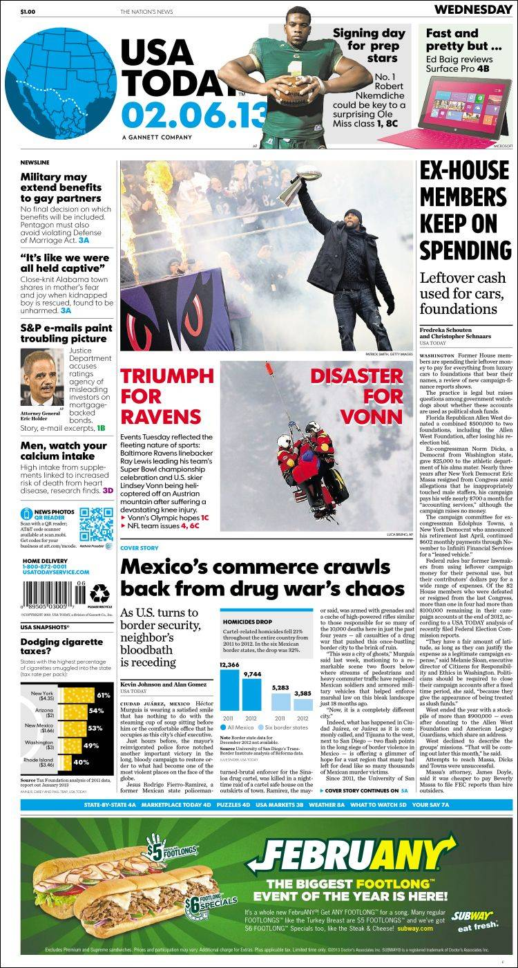 Usa_today-2013-02-06