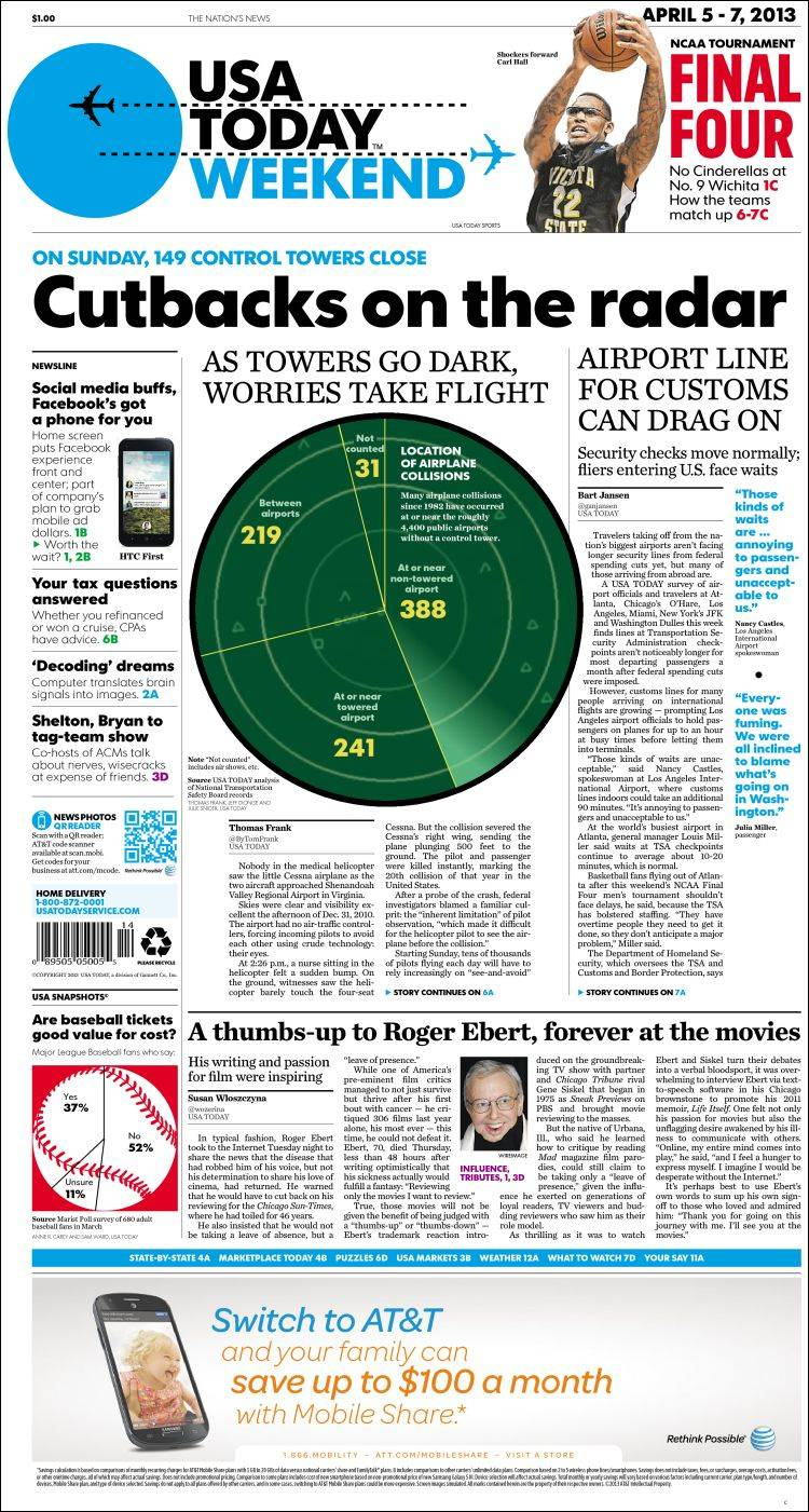 Usa_today-2013-04-05